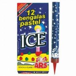 Bengala Pastel
