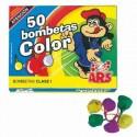 Bombeta Pequeña