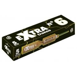 Trueno Extra Nº6