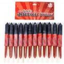 Oferta Pack 2 Cohetes Medianos