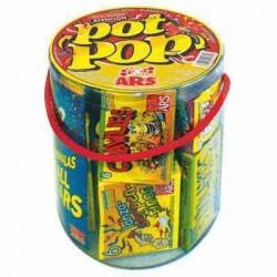 Pot Pop