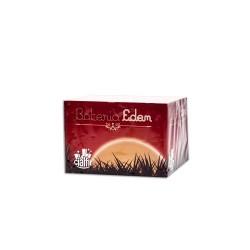 Bateria Eden