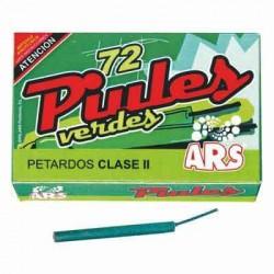 Piulas