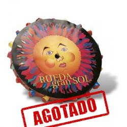 Rueda Gran Sol
