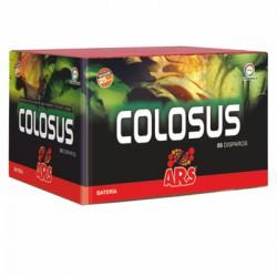 Batería Colosus