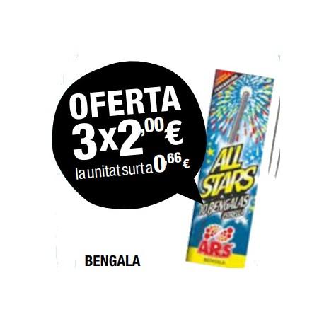 Bengala_normal_3x2e