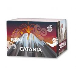 Batería Catania