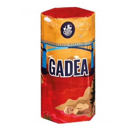 Fuente Gadea
